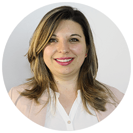 Cristina - Programarea Succesului