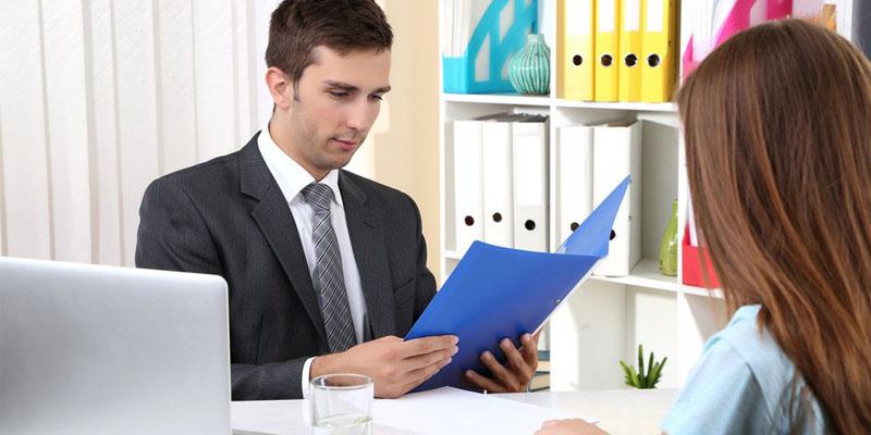 Afla ce abilitati CV cauta angajatorii? Cum le stabilesti in mod corect?