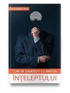 csgcmi-carte