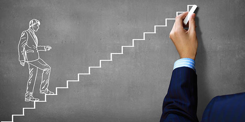 Oameni de succes – Ce au acestia in comun si ce poti invata de la ei