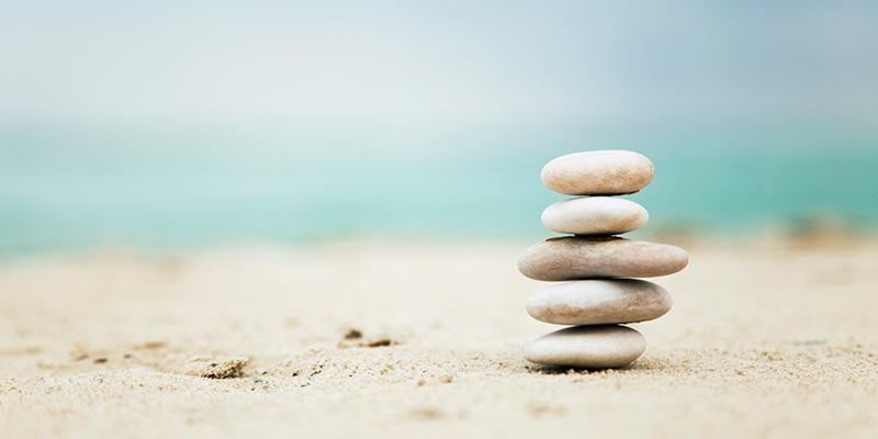 Diferenta dintre religie si spiritualitate (Corp – Minte – Suflet – Spirit)