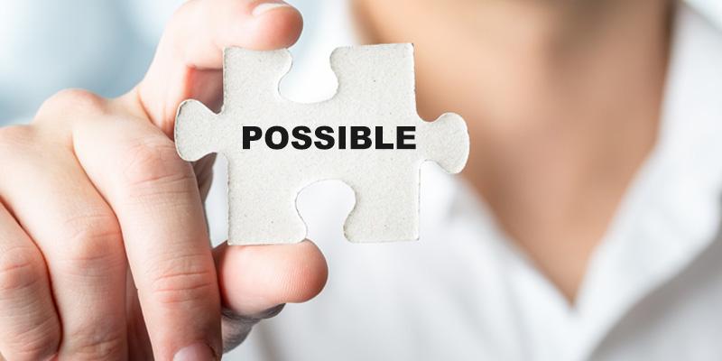 Atitudine – Cum sa ai o atitudine pozitiva chiar si in circumstante dificile