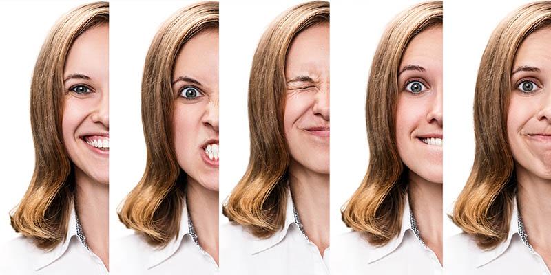 Comunicare Nonverbala – Cum iti dai seama cand cineva minte