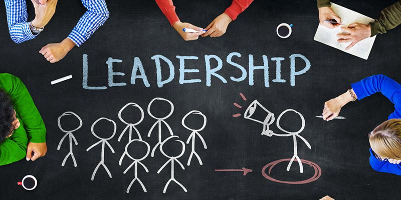 leadership autentic