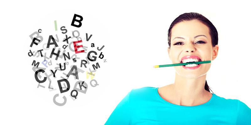 Exercitii de dictie – invata sa vorbesti clar si cu incredere.