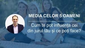 media-celor-5-oameni