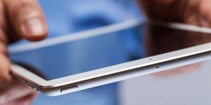 Top 10 aplicații-suport care te ajută să înveți