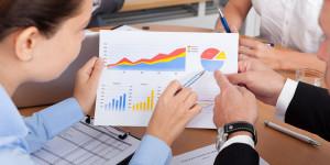 Top 5 job-uri în voga pe piața românească