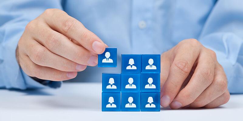 Recrutare personal – Top surse si metode [Cum sa ai o echipa fantastica]