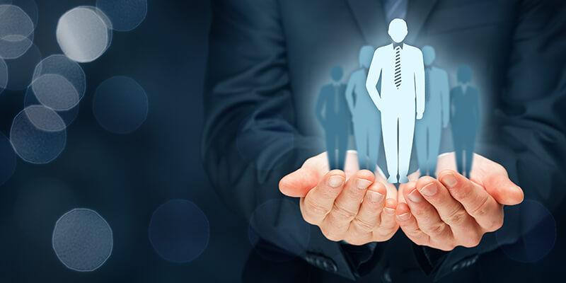 Retentia angajatilor | Fluctuatia de personal l Cum pastrezi talentele in firma