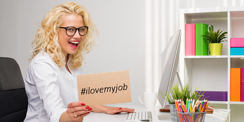 Motivarea angajatilor este scazuta? Afla metode practice