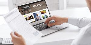 blog Programarea Succesului