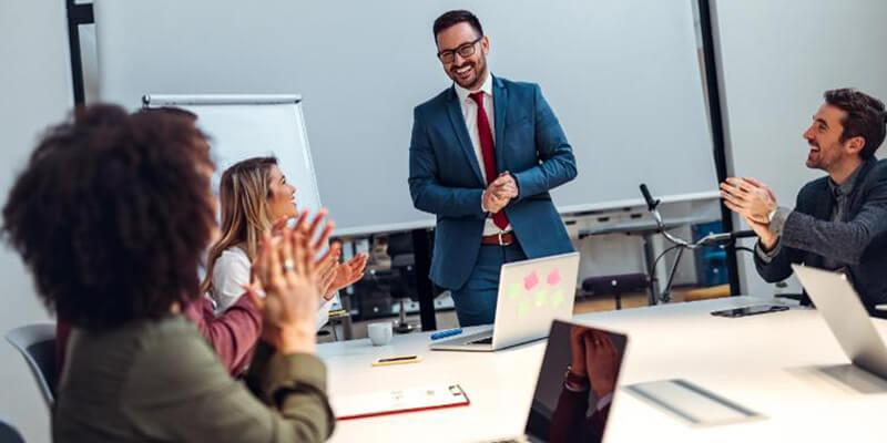 Ce inseamna leadership si cum sa devii un lider autentic?