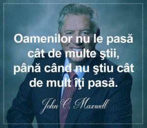 citat john maxwell