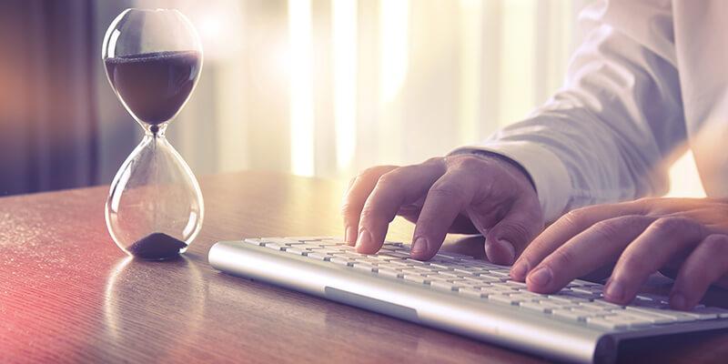 Managementul timpului – Top metode de eficientizare, explicate pas cu pas!
