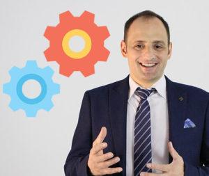Business coaching in afaceri