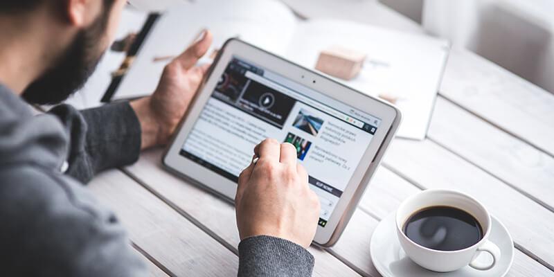 Dezvoltarea afacerii – Resurse video pentru antreprenori, manageri si lideri