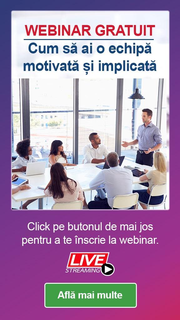Webinar motivarea angajatilor-min